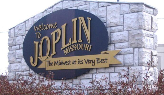 LSS Missouri - Joplin MO