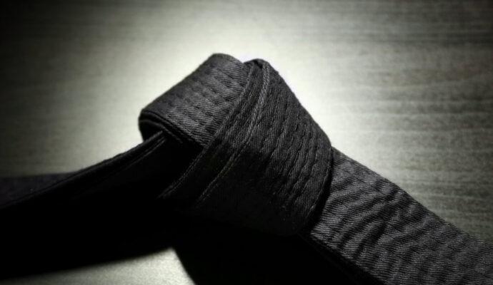 LSS Missouri-Lean Six Sigma Black Belt