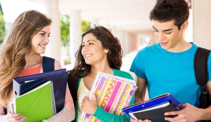 LSS Missouri-Lean Six Sigma Curriculum for High School Students
