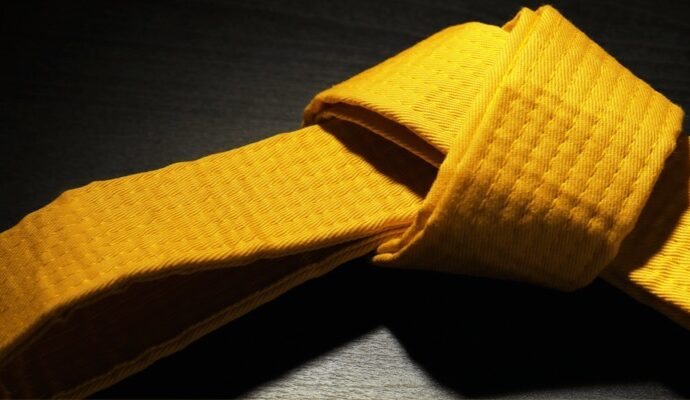 LSS Missouri-Lean Six Sigma Yellow Belt