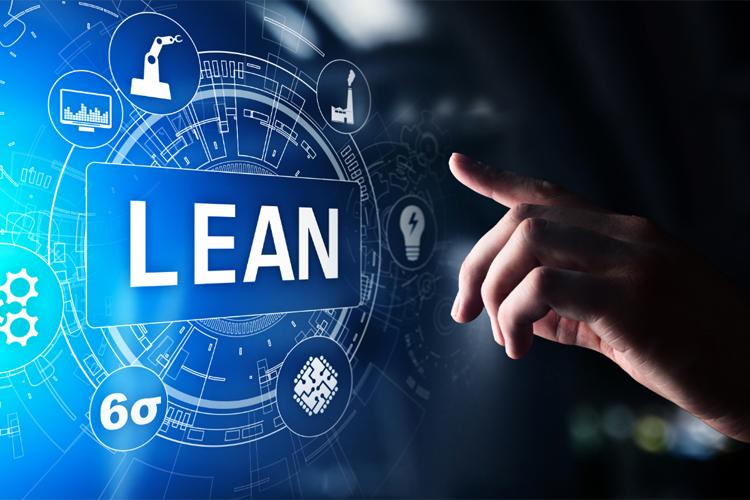 LSS Missouri-What is Lean Six Sigma