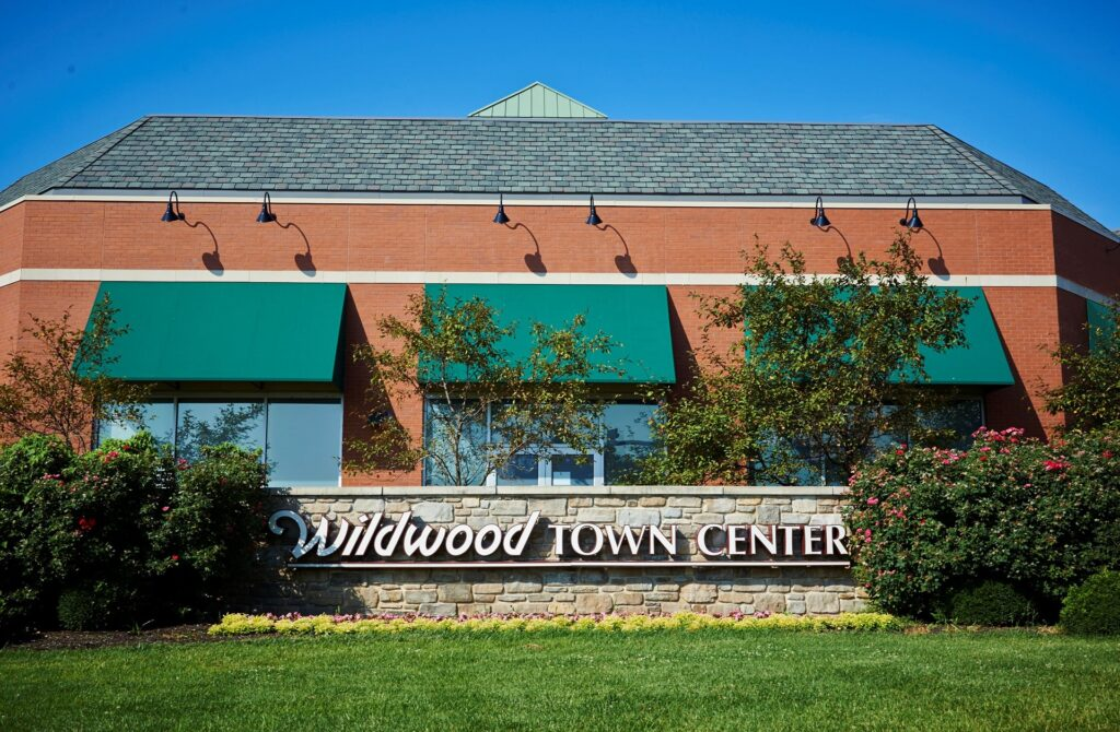 LSS Missouri - Wildwood MO