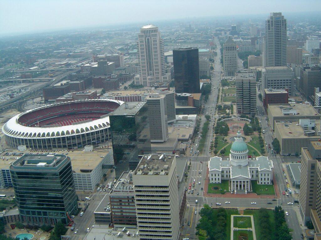 LSS-Missouri-locations